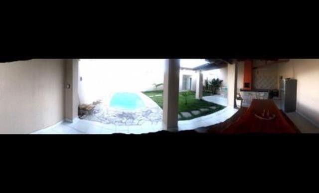 Casa para Venda em Cuiabá, Altos do Coxipó, 3 dormitórios, 2 suítes, 4 banheiros, 5 vagas - Foto 7