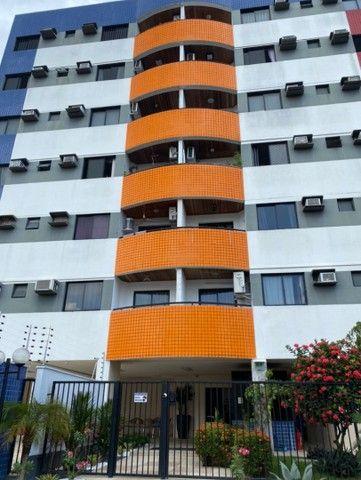 EDIF. PHOENIX - VIEIRALVES - Apto 3 Quartos R$ 2.750 - Foto 13