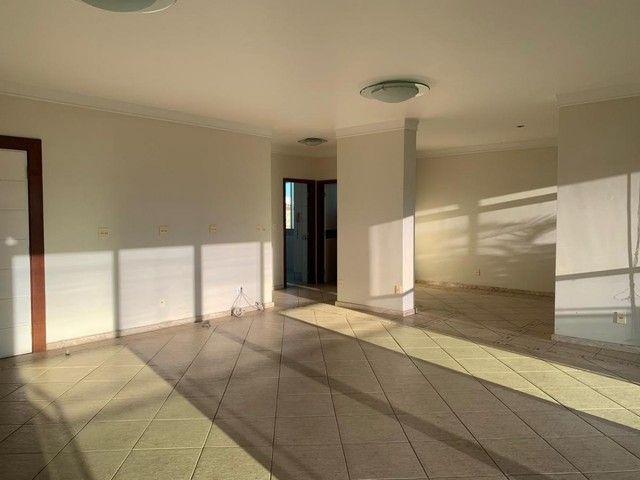 Apartamento para Venda em Volta Redonda, JARDIM AMÁLIA, 4 dormitórios, 1 suíte, 3 banheiro - Foto 3