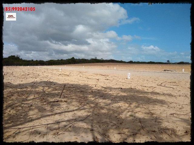 Mirante Do Iguape  - Foto 4