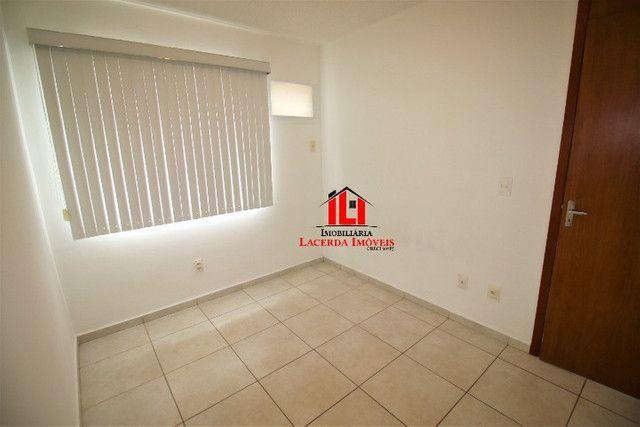 Ideal Flores, 52m², 3 quartos com semi-suíte, Reformado, Use FGTS - Foto 14