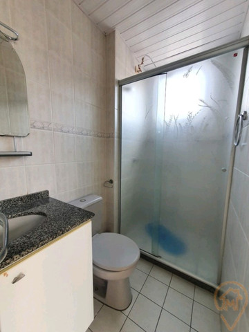 Apartamento para alugar com 3 dormitórios em Hauer, Curitiba cod:01384.001 - Foto 8