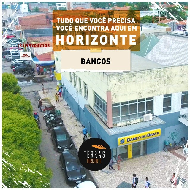Terras Horizonte $$ - Foto 10