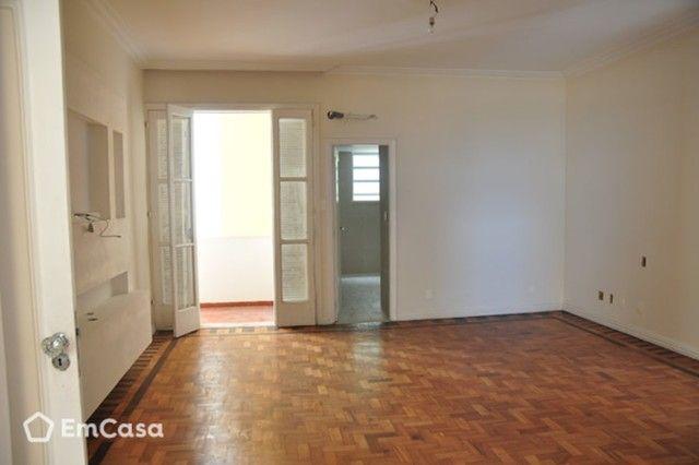 Apartamento à venda com 3 dormitórios em Copacabana, Rio de janeiro cod:17392 - Foto 7