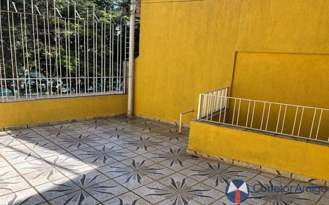 Casa para alugar com 4 dormitórios em Santana, São paulo cod:3531 - Foto 11
