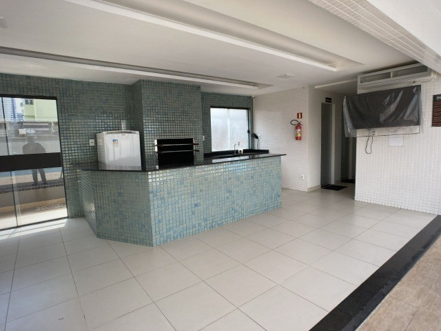 Excelente - Maison Unique - 3 suites - Foto 12