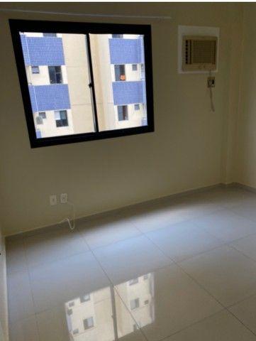 EDIF. PHOENIX - VIEIRALVES - Apto 3 Quartos R$ 2.750 - Foto 4