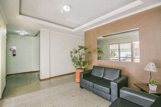 Apartamento à venda no bairro São Sebastião - Porto Alegre/RS - Foto 3