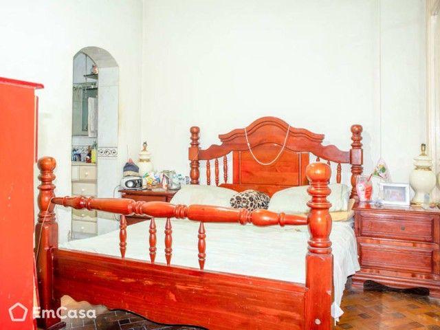 Apartamento à venda com 3 dormitórios em Botafogo, Rio de janeiro cod:24606 - Foto 9