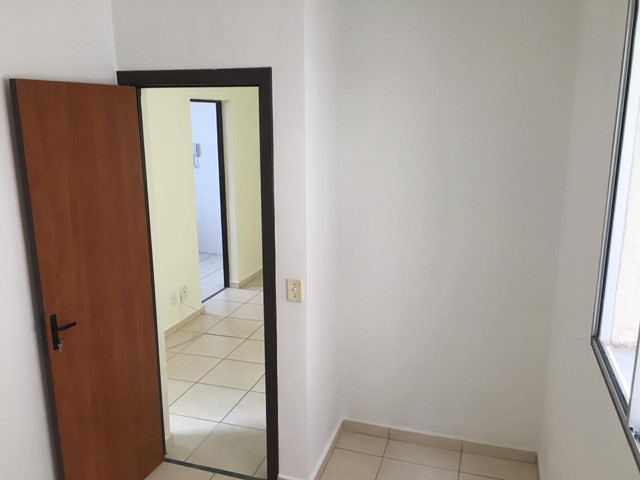 Ótimo apartamento 02 quartos - Foto 6