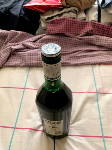 Vermouth Martini Extra Dry 750ml - Foto 5