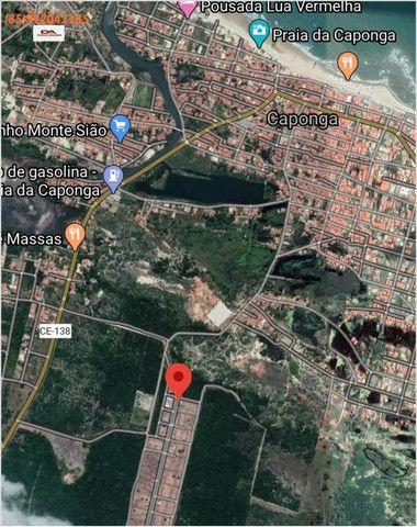 ## Lotes a 40 min de Fortaleza ## - Foto 15