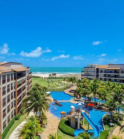 Beach Living - Cobertura á Venda com 4 quartos, 1 vaga, 206m² (CO0029)