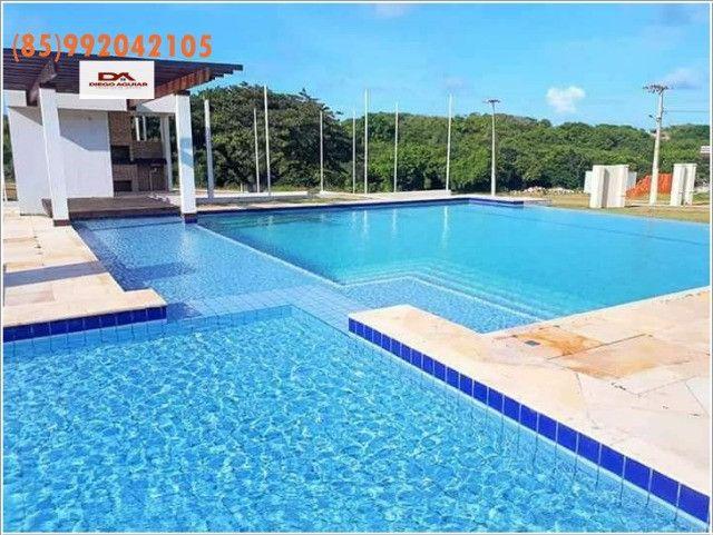 ## Lotes a 40 min de Fortaleza ## - Foto 5