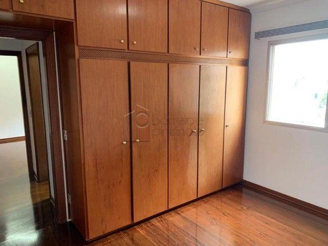 Apartamento para alugar com 4 dormitórios em Centro, Jundiai cod:L564 - Foto 4