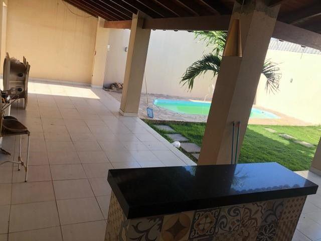 Casa para Venda em Cuiabá, Altos do Coxipó, 3 dormitórios, 2 suítes, 4 banheiros, 5 vagas - Foto 3
