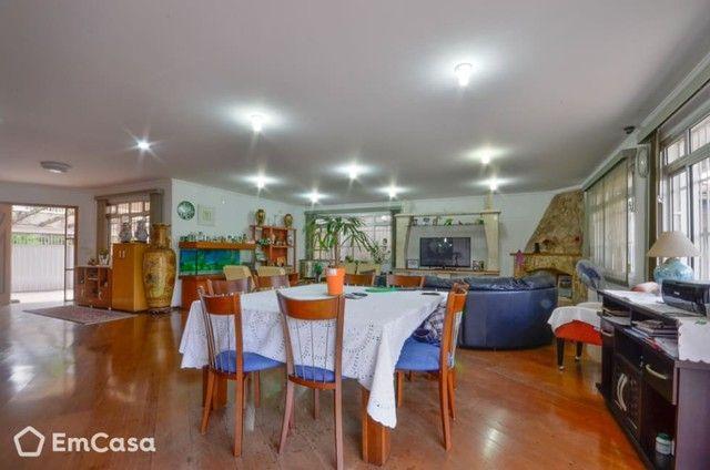 Casa à venda com 4 dormitórios em Aclimação, São paulo cod:26385 - Foto 2