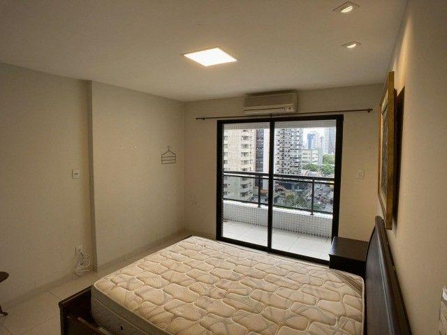 Excelente - Maison Unique - 3 suites - Foto 10
