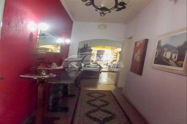 Casa à venda com 4 dormitórios em Centro, Antonina cod:140962 - Foto 5