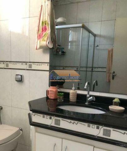 Casa à venda com 4 dormitórios em Bandeirantes, Belo horizonte cod:46785 - Foto 15