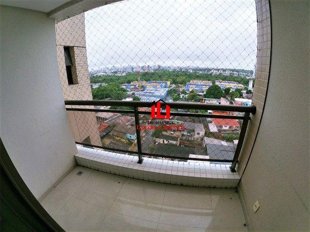 Thiago de Mello, 92m², 3 quartos com suíte, Alto Padrão, Use FGTS - Foto 19