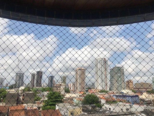 Vendo:Belo apt. 3/4 em pleno Marco - Foto 5