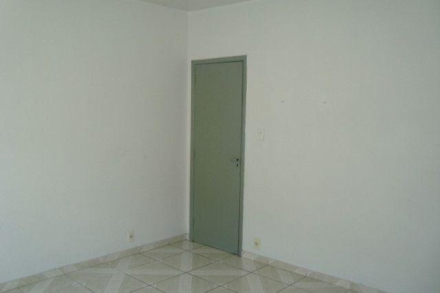 Alugo apartamento - centro - Nova Iguaçu RJ. - Foto 5