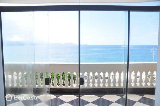 Apartamento à venda com 3 dormitórios em Copacabana, Rio de janeiro cod:17392 - Foto 6