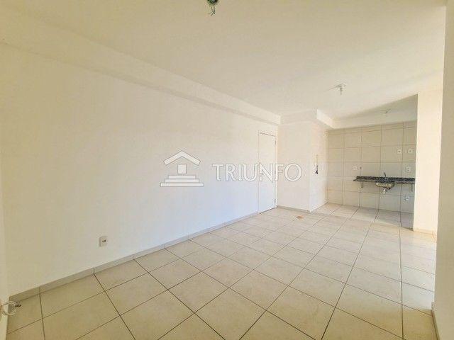 (ULS) Apartamento Com 74m2| 3 Quartos- 1 Suíte (TR88914) - Foto 3