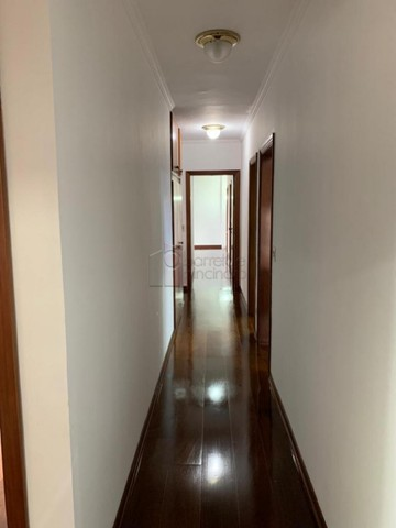 Apartamento para alugar com 4 dormitórios em Centro, Jundiai cod:L564 - Foto 11
