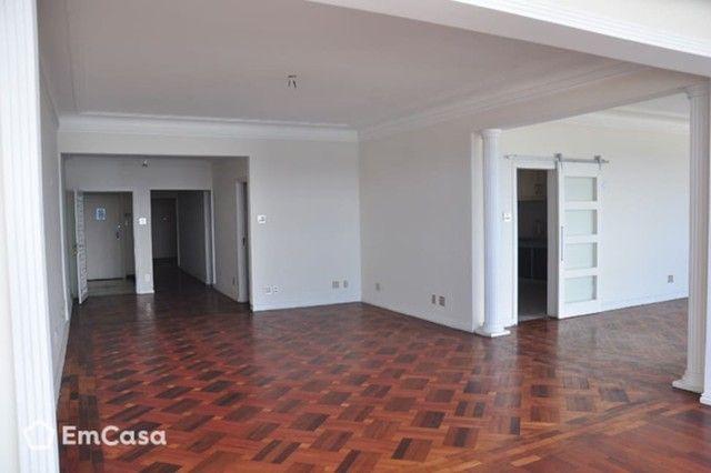 Apartamento à venda com 3 dormitórios em Copacabana, Rio de janeiro cod:17392 - Foto 3
