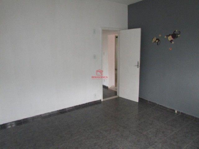Ótimo apartamento, Pavuna! - Foto 10