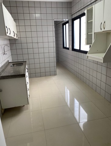 EDIF. PHOENIX - VIEIRALVES - Apto 3 Quartos R$ 2.750 - Foto 6