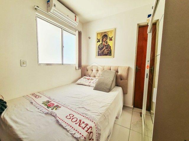 (ULS) Apartamento Com 75m2| 3 Suítes- 1 Vaga De Garagem (TR87339) - Foto 6