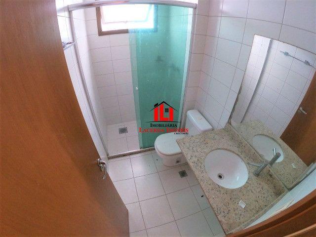 Thiago de Mello, 92m², 3 quartos com suíte, Alto Padrão, Use FGTS - Foto 9