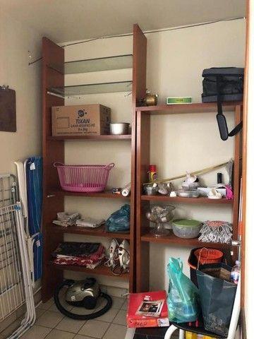 Apartamento para Venda em Volta Redonda, JARDIM NORMÂNDIA, 4 dormitórios, 1 suíte, 4 banhe - Foto 12