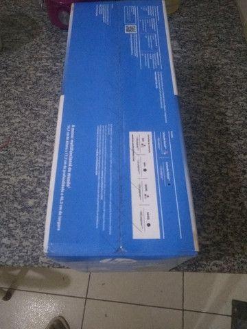 Multifuncional Jato De Tinta Colorida Wireless Advantage 377 - Foto 3