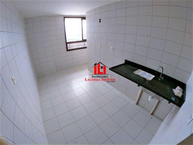 Thiago de Mello, 92m², 3 quartos com suíte, Alto Padrão, Use FGTS - Foto 14