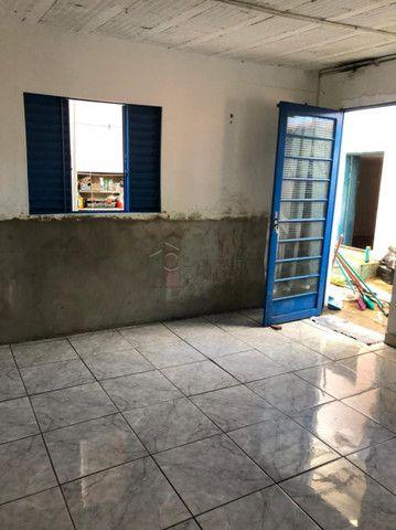 Casa para alugar com 1 dormitórios em Jardim bonfiglioli, Jundiai cod:L13052 - Foto 4