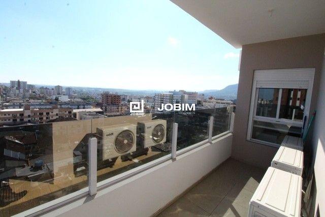 Apartamento exclusivo à venda - Empreendimento Espírito Santo - Torre Amor - Foto 19