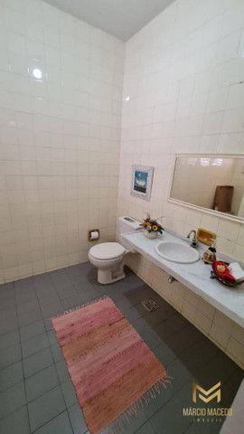 Casa com 5 dormitórios à venda, 230 m² por R$ 1.290.000,00 - Cidade dos Funcionários - For - Foto 12