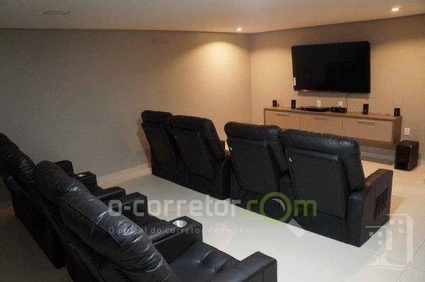 Apartamento com 2 dormitórios à venda, 62 m² por R$ 245.000,00 - Expedicionários - João Pe - Foto 3