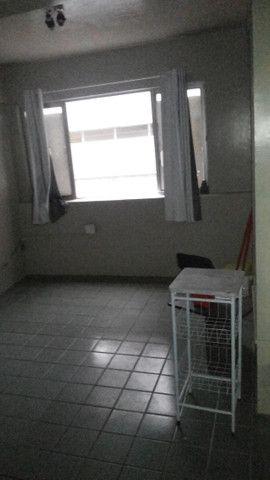 Boa Vista - Salas Sem Fiador - R$ 500,00 no Coração do Recife - Foto 3
