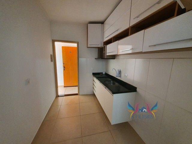 Apartamento Padrão para Venda em Vila Albuquerque Campo Grande-MS - Foto 15