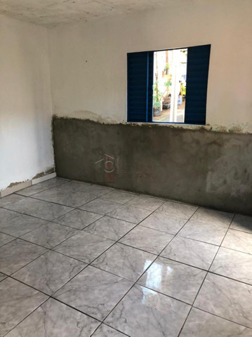 Casa para alugar com 1 dormitórios em Jardim bonfiglioli, Jundiai cod:L13052 - Foto 5