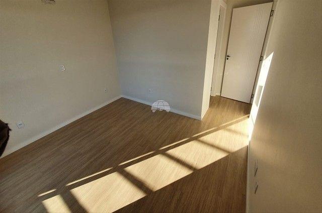 Casa à venda com 3 dormitórios em Fraron, Pato branco cod:932100 - Foto 17