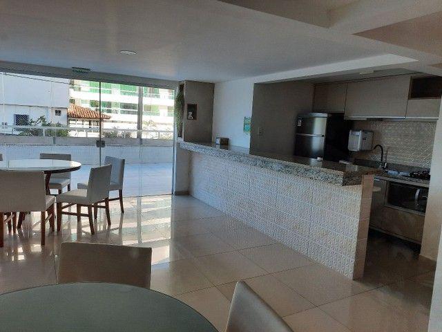 Condominio Atlantis Residence - Pontal - Foto 5