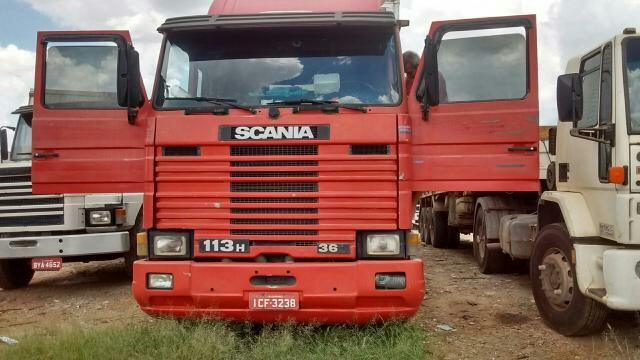 SCANIA 113_360ANO93 FRONTAL