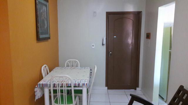 Apartamento completo no Bairro Nobre Manoel Julião