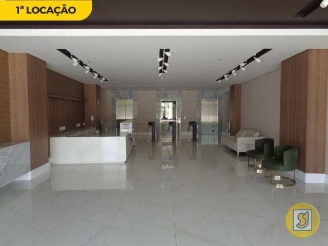 Escritório para alugar em Triangulo, Juazeiro do norte cod:47348 - Foto 6